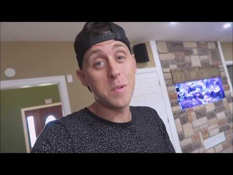 What You need if you want to be a vlogger by RomanAtwood!!!