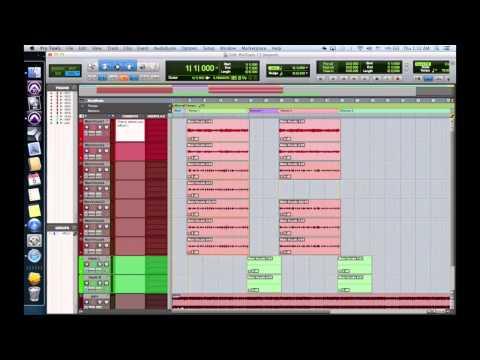Which Daw (Logic Pro X, Presonus Studio One 2, Pro Tools 11)