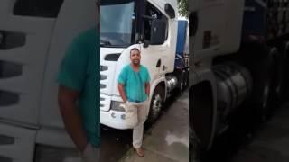 Após Denúncia do SINDICAM OURINHOS, Lojas CEM adquire caminhão próprio, e já fazem entregas gratuita