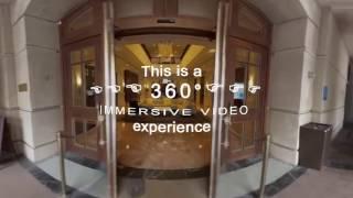 Miami360vr.com - Video - 3