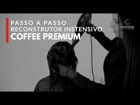Coffee Premium
