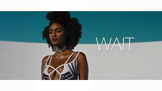 Wait   Akaycentric (Official Video)