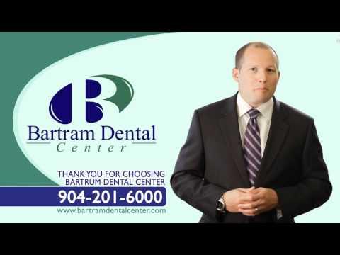 Bartram Dental Center, Dental Office St. Johns Florida