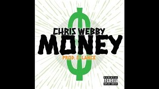 Chris Webby - Money