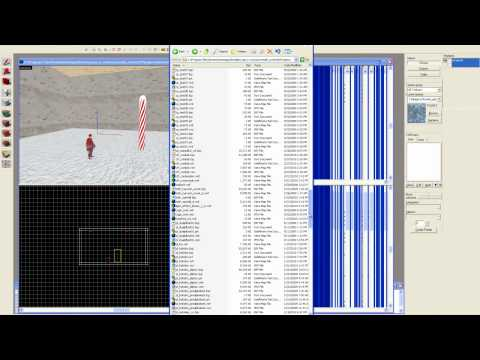 Hammer manifest :: Source SDK Source Level Design