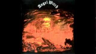 Angel Witch - Angel Witch 30th Anniversary Edition (1980) - Full Album