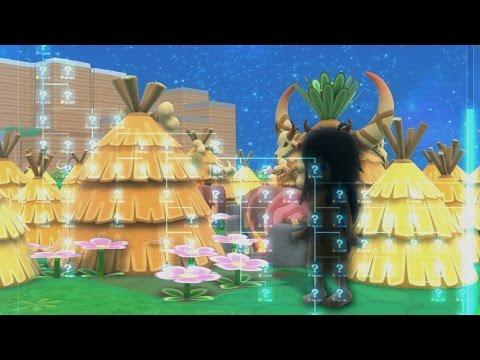 Birthdays the Beginning - TGS Trailer (PS4, Steam) thumbnail