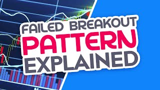 How To Spot A LONG Near 3pm | $OBSV Trade Recap | Failed Breakout Pattern EXPLAINED