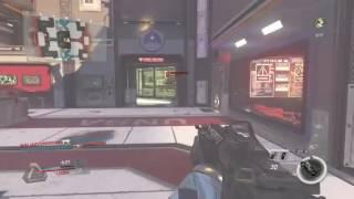 lets play cod infinte warfare multiplayer 3