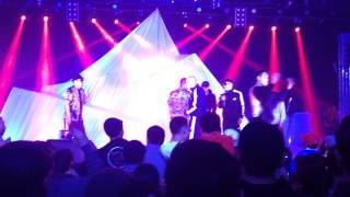 ICE TOP - Rap