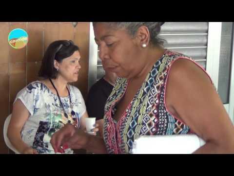 Ep. 338 - Dia do Imigrante em Carnide