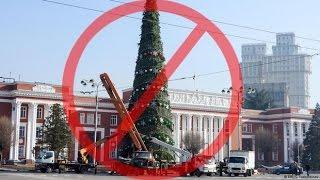 Новости Таджикистана на 01.01.2017