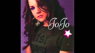 "JoJo ""Keep on Keepin' On"""