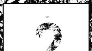 Downlo@d XXXTENTACION ? Full Album Streaming