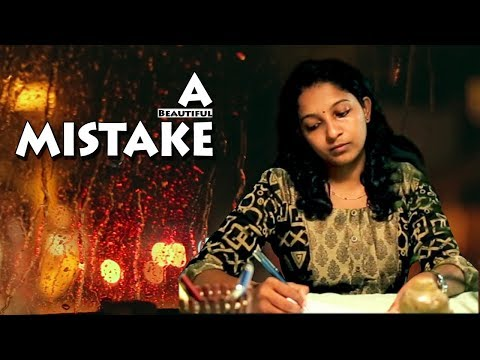English Short Film 2018 | A Beautiful Mistake | Latest English Short Film With Subtitle