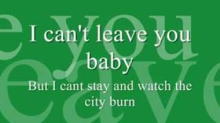 Ill Try By <b>Jonatha Brooke</b> Lyrics