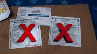 How to vote in Colorado's primary election