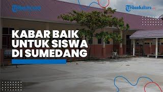 Pemerintah Kabupaten Sumedang Bakal Uji Coba Pembelajaran Tatap Muka Terbatas Siswa di Sekolah