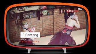 Download lagu 2 Banteng Wedhus Mp3