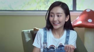 電視劇周末父母 Full Love 劉愷威 王鷗 EP01 第一集 CROTON MEDIA Official