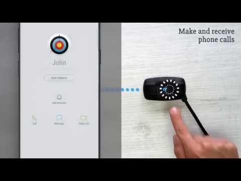interphone edge  Product detail - Interphone