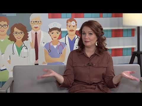 Krónikus prosztatagyulladással a hát alsó része fáj