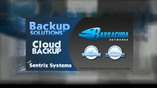 preview picture of video '#1 Barracuda Networks Columbiana County OH, (877) 772-0784 Security|Spam|Filter|Email|Web|FireWall'
