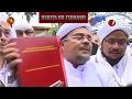 Download Video LIVE!!! SERAHKAN TESIS PANCASILA, HABIB RIZIEQ SIHAB DAN MUNARMAN DIPERIKSA POLISI