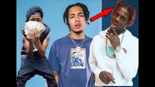 7 Rappers That Don't Know They are Not Popular/Fire No More