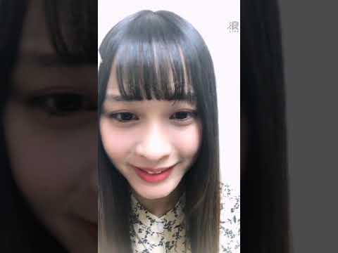 20190216 浪Live 直播【AKB48 Team TP 林倢】