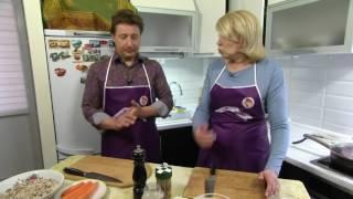 Сардины готовить рыба