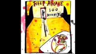 100 Monkeys - Keep Awake