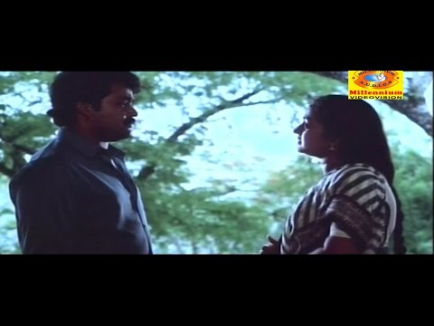 KIREEDAM | Malayalam Movie Part 04 | Mohanlal & Parvathy
