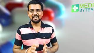 Bleeding Piles/Hemmorhoids Causes and Cure explained in Hindi   Bavaseer ka Jad se Ilaaj