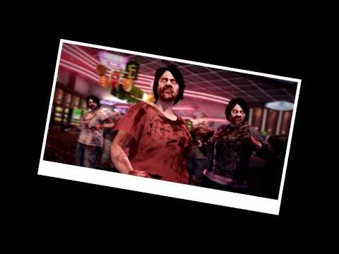 Dead Rising 2: Off the Record gamescom Trailer Gets Photo-Friendly