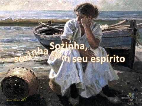 Maná - En el muelle de san blás - tradução português