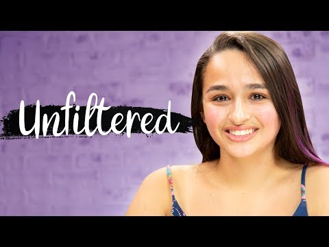 Jazz Jennings Shares How She's Grown into Her Womanhood | Unfiltered