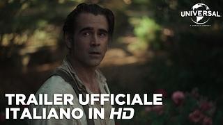 L\'INGANNO di Sofia Coppola - Trailer italiano ufficiale