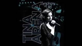 Tina Arena - Both Sides Now (Symphony Of Life | Disc 2)