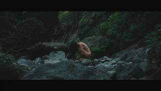 Rhye   Hymn (Official Visual)