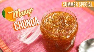 Chunda Recipe In Marathi 免费在线视频最佳电影电视节目 Viveos Net