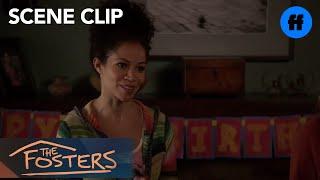 The Fosters | Season 1, Episode 16: Jude's Birthday | Freeform