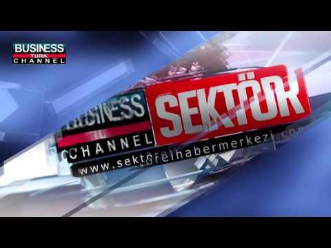 Veri Kurtarma Hizmetleri Ltd Sti Business Turk Channel Yayını 4 Mayıs 2016