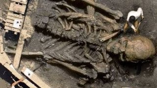 BOOK OF ENOCH/THE NEPHILIM GIANTS/CHILDREN OF THE FALLEN ANGELS (GENESIS 6:4)