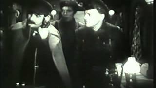 Оборона Царицына: Серия 2 Оборона ( 1942, СССР )
