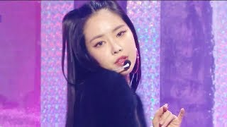 Apink   %% (Eung Eung)ㅣ에이핑크   응응 [Show! Music Core Ep 617]