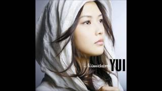Yui - Love & Truth (Acoustic Version)