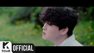 [MV] Yang Da Il(양다일) _ My Love