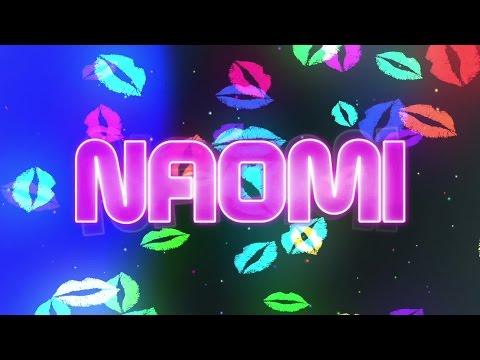 NAOMI DOLCEMODZ видео онлайн - Marchefano.ru [1:24x720p]->