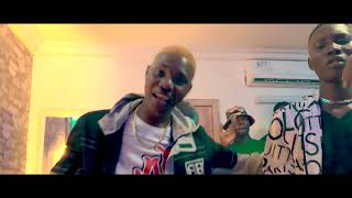 Make Cash   Eko Ft Zinoleesky X Lil Frosh X Mohbad X Dablixx (Official Video)